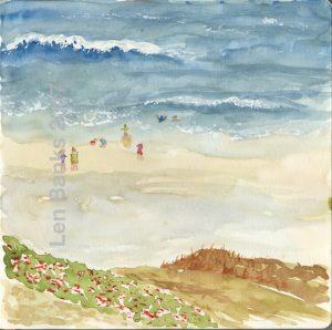 Playa Play